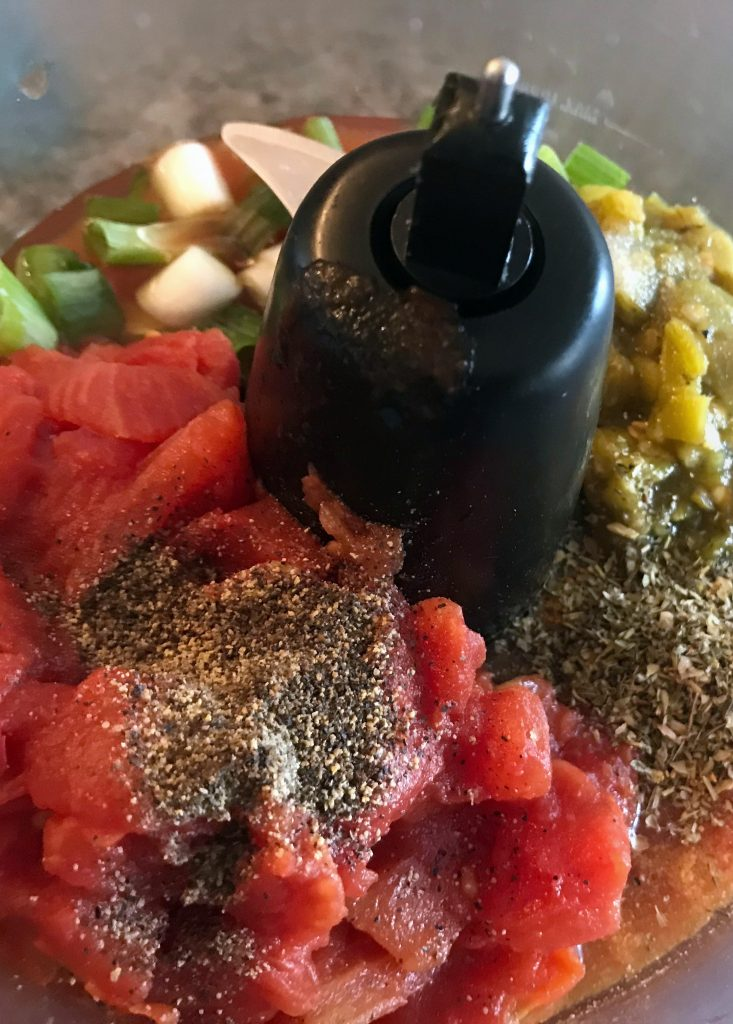 easy-salsa-recipe-food-processor
